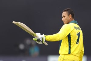 Usman Khawaja was dropped due to inconsistency, his return will be difficult: Ricky Ponting