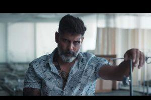 Kadaram Kondan – Official Trailer | Kamal Haasan | Chiyaan Vikram | Rajesh M Selva | Ghibran