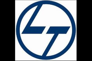 L&T bags 'significant' orders across various business segments