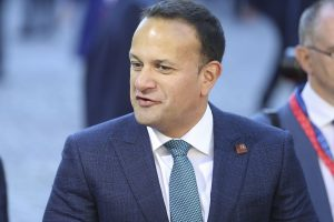 'No-deal Brexit could lead to united Ireland', says Irish PM Leo Varadkar