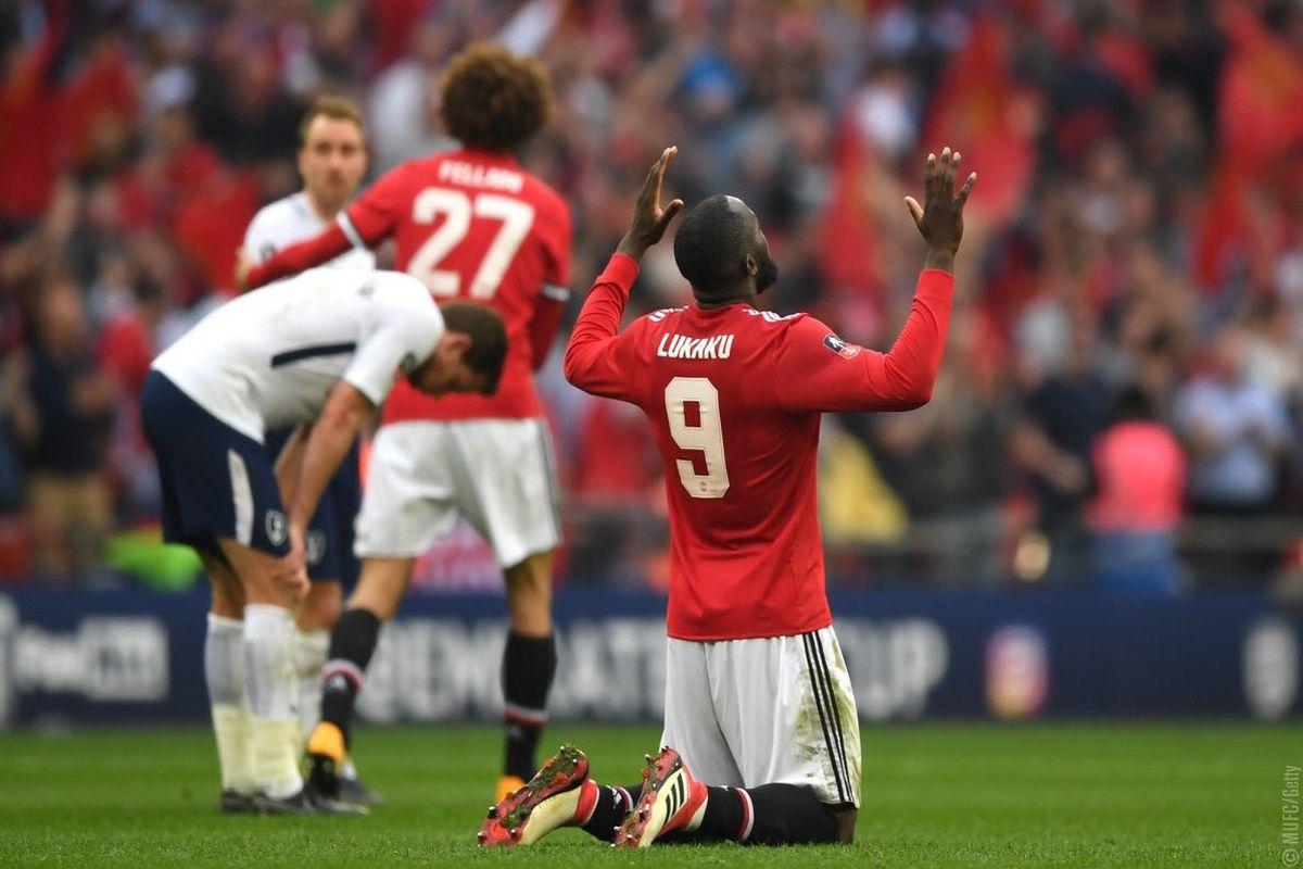 Manchester United, Juventus, Romelu Lukaku, Paulo Dybala