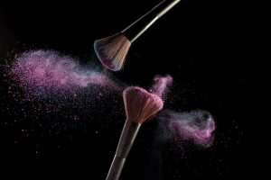 How to do smudge proof makeup in monsoon