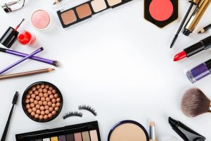 Tips to choose right cosmetics to look ravishingly young and beautiful