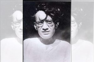 Manto lives on