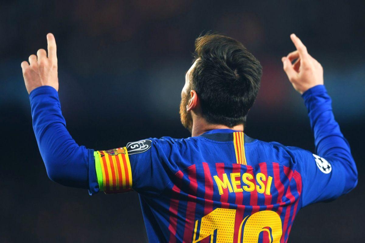 Alvaro Recobo, Inter Milan, Uruguay, Messi, Barcelona