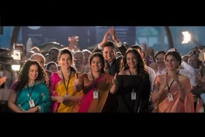 Mission Mangal trailer out! 'Impossible' becomes possible in this star-studded film