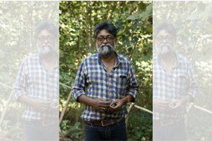 Cinematographer M.J. Radhakrishnan passes away