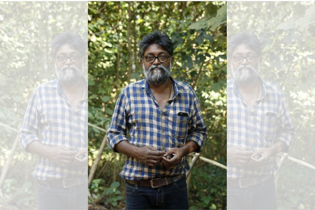 MJ Radhakrishnan, Kerala State Film Award, cinematographer, still photographer, Shaji N.Karun, Deshadanam, Karunam, Naalu Pennungal, Marana Simhasanam, Cannes Film Festival,Adoor Gopalakrishnan, Murali Nair, TV Chandran, Dr. Biju, Jayaraj,Renjith, Netaji, Pinarayi Vijayan