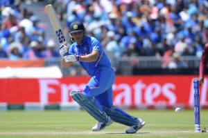 Mahendra Singh Dhoni: Tribute to eccentric genius on his 38th birthday