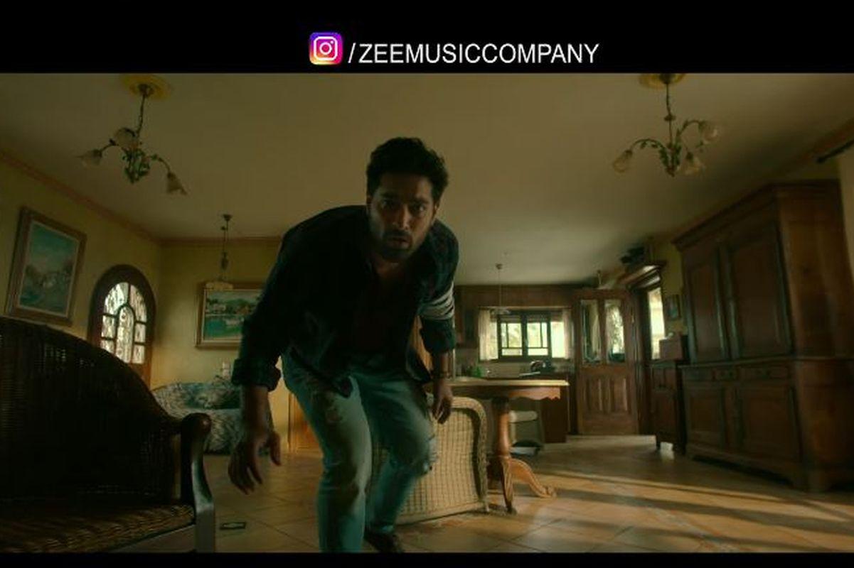 Mushkil – Official Trailer | Rajniesh Duggall | Kunaal Roy Kapur | Nazia Hussain | Pooja Bisht
