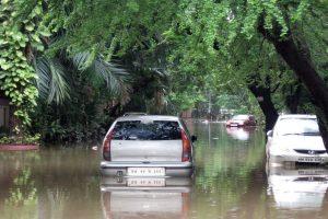 Nepal floods: Heavy rainfall claims 78 lives in last 5 days
