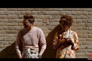 Watch Tanu Weds Manu pair Jimmy Shergill and Kangana Ranaut get melancholic in Judgementall Hai Kya new song
