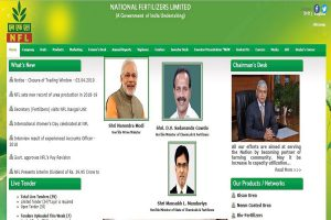 NFL recruitment: Applications invited for Non–Executive posts, apply till August 8 at nationalfertilizers.com