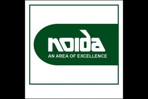 Ritu Maheshwari is new CEO of Noida Authority