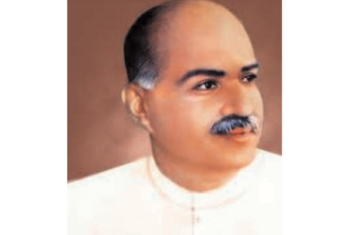 West Bengal, Dr Syama Prasad Mookerjee, Hindu Mahasabha, All India Hindu Mahasabha