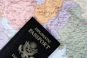 How to apply for Passport, here is the step-by-step process