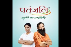 USFDA found different dietary, medicinal claims on Patanjali's sharbat bottles