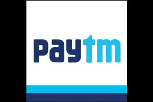 Paytm partners Clix Finance to offer instant digital loans