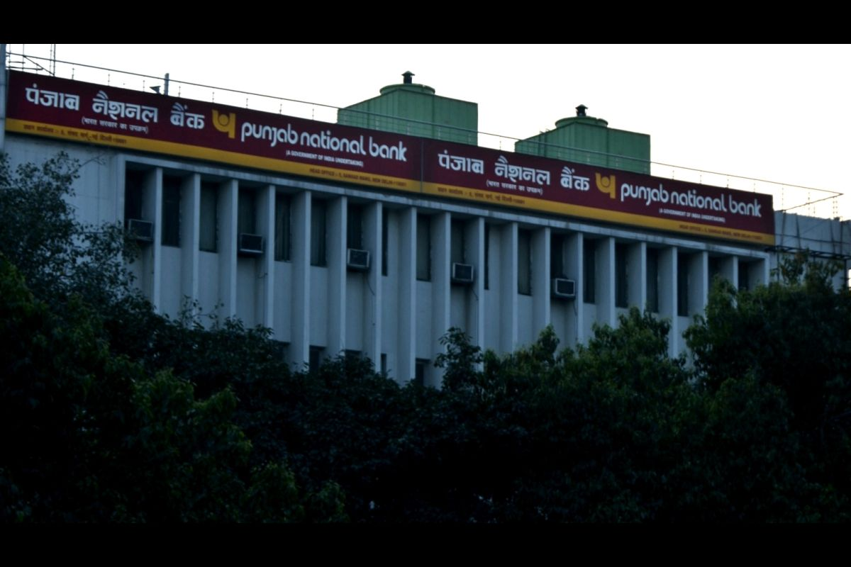 RTI report reveals PNB recovered Rs278 crore from poor account holders as penalty