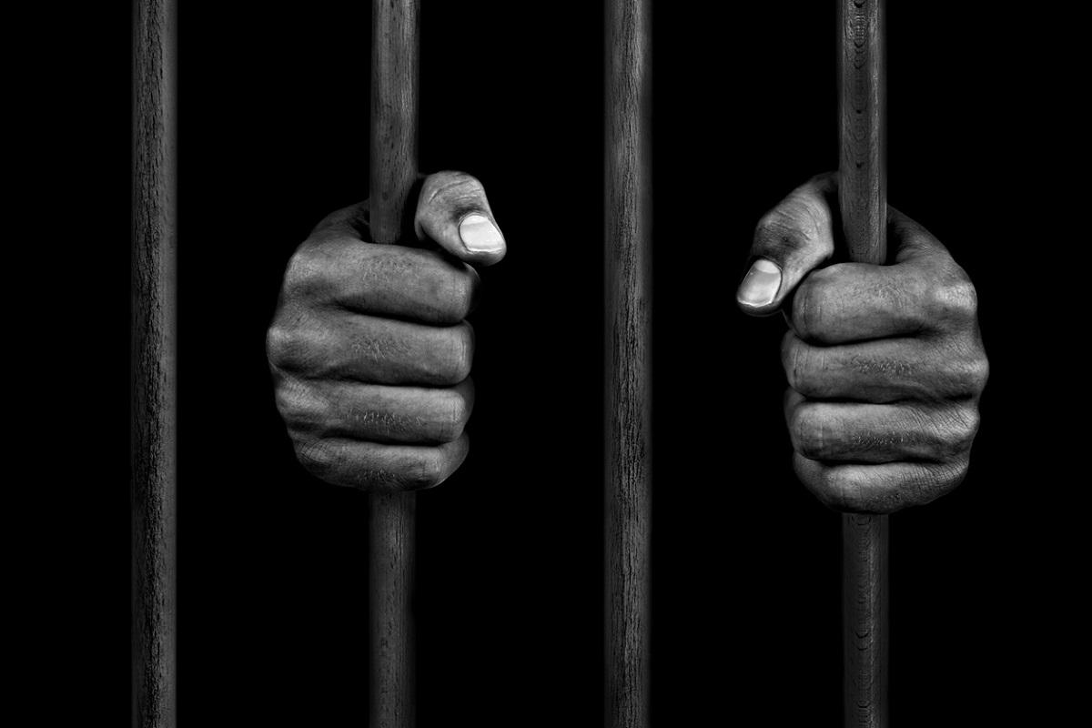 India, Pakistan, Prisoners, New Delhi, Islamabad