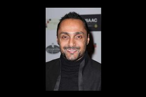 Have you done the 'Rahul Bose moment' yet?