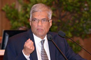 60 detained over Sri Lanka Easter Sunday terror attacks
