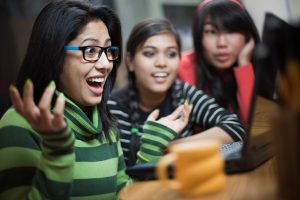 Jamia Millia Islamia admissions results 2019 declared at jmi.ac.in   Here's how to check results