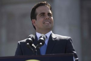 Ricardo Rossello resigns as Puerto Rico Governor amid row on political scandals