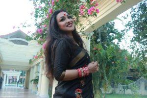 Rose Valley scam: Actor Rituparna Sengupta interrogated by ED