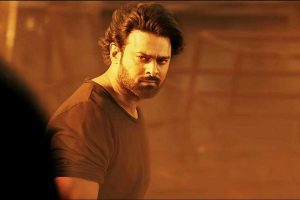 Prabhas, Shraddha Kapoor's Saaho release date shifted, avoids clash with Mission Mangal, Batla House
