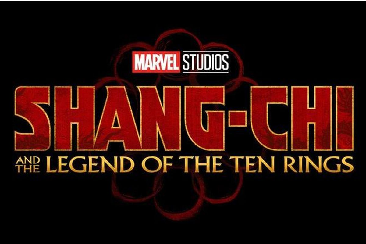 Simu Liu to play the lead star in Marvel's Shang-Chi