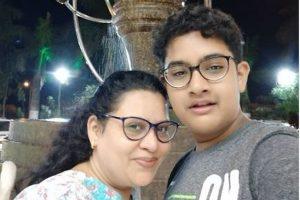 'Sasural Simar Ka' fame child artist Shivlekh Singh dies in car accident near Raipur