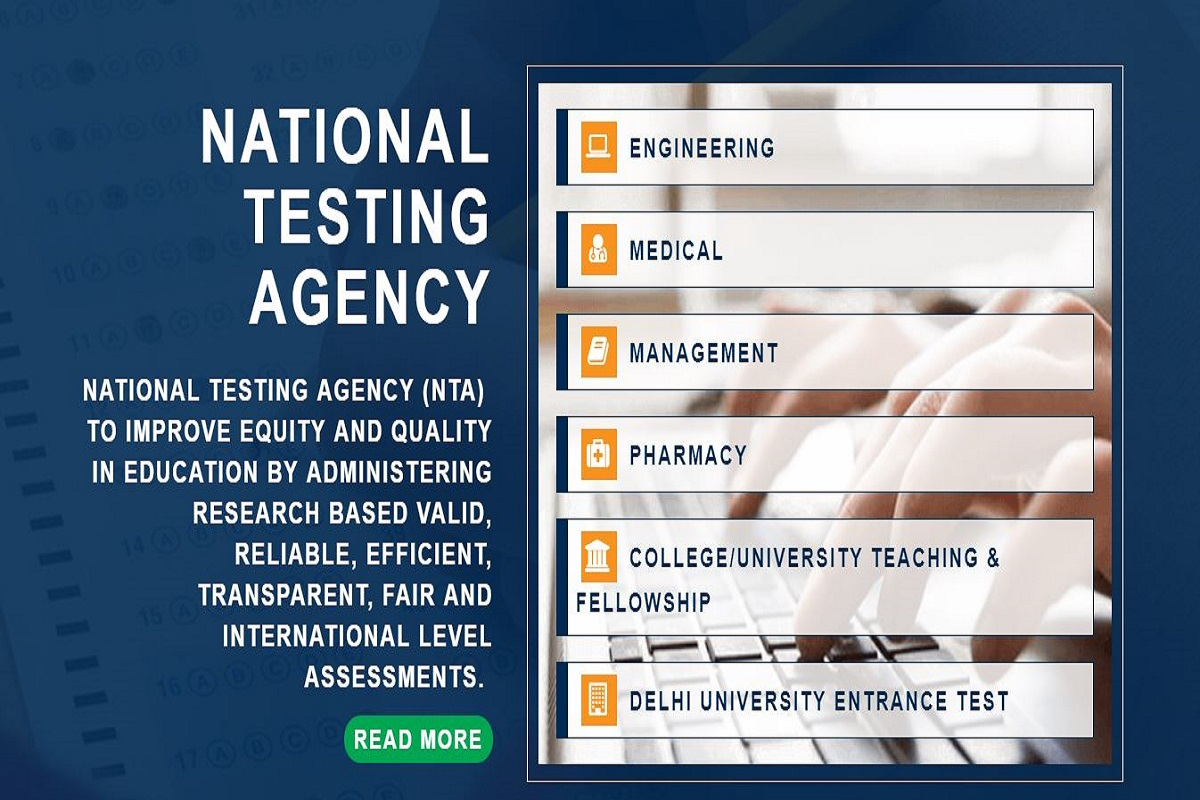 UGC NET June results 2019, National Testing Agency, UGC NET June 2019 results, nta.ac.in
