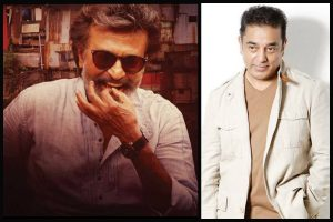 Rajinikanth, Kamal Haasan support Suriya's criticism of draft National Education Policy