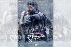 Super 30 makes decent Rs 11.83 crores on first day at box office