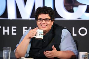 Aditi Mittal, Mahima Kukreja call out Tanmay Bhat on his 'clinical depression' revelation