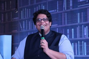 Comedian Tanmay Bhat battling clinical depression