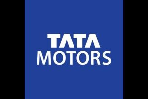Tata Motors gains despite poor earnings outcome