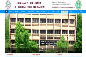 TS Inter Supply results 2019 to be declared soon at bie.telangana.gov.in | Steps to check results here