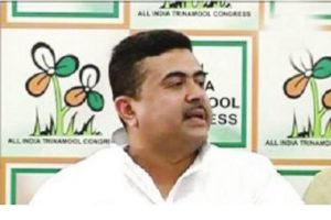 TMC leadership overhaul after 21 July rally: Subhendu