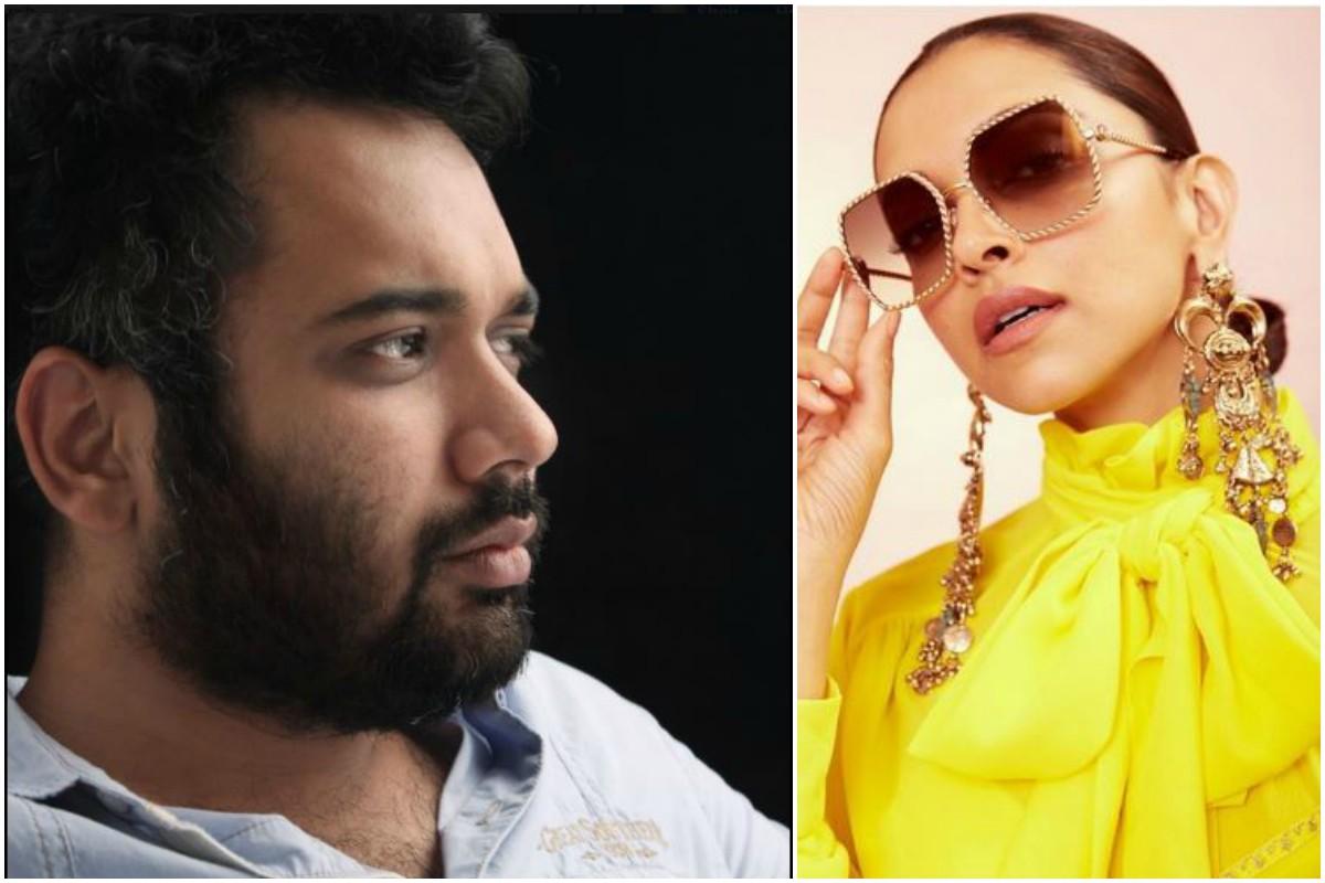 Luv Ranjan, Deepika Padukone, Ranbir Kapoor, #NotMyDeepika campaign, Ajay Devgn, memes, trolls, Twitter