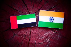 UAE foreign minister to visit India to discuss Gulf situation