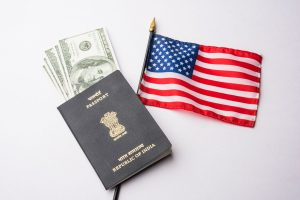 Indians to benefit as US lawmakers pass bill to remove cap on Green Cards