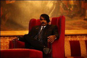 Tamil actor Vijay Sethupathi to play lead in Sri Lankan cricketer Muralitharan's biopic