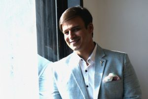 Vivek Oberoi trolled over tweet on India's World Cup exit