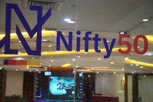IndianBulls shares tank over exclusion from Nifty50