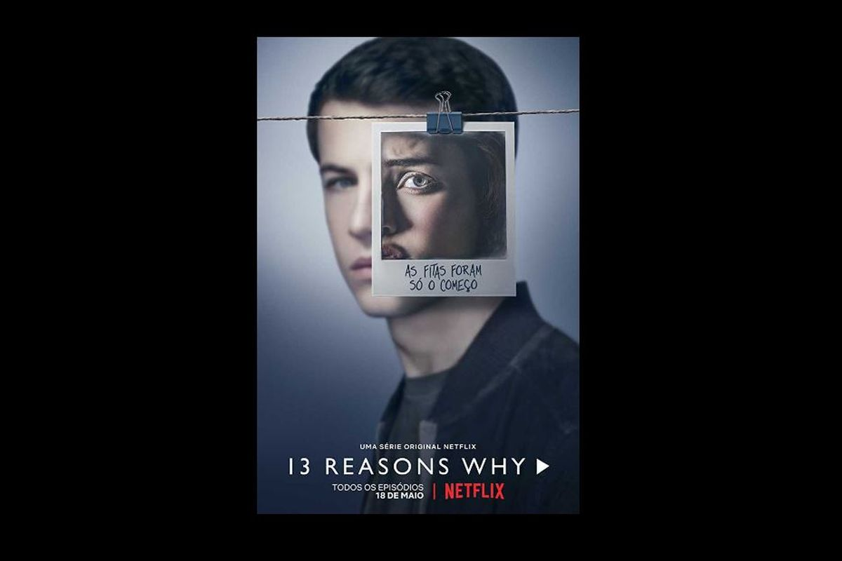 '13 Reasons Why' to end with fourth season