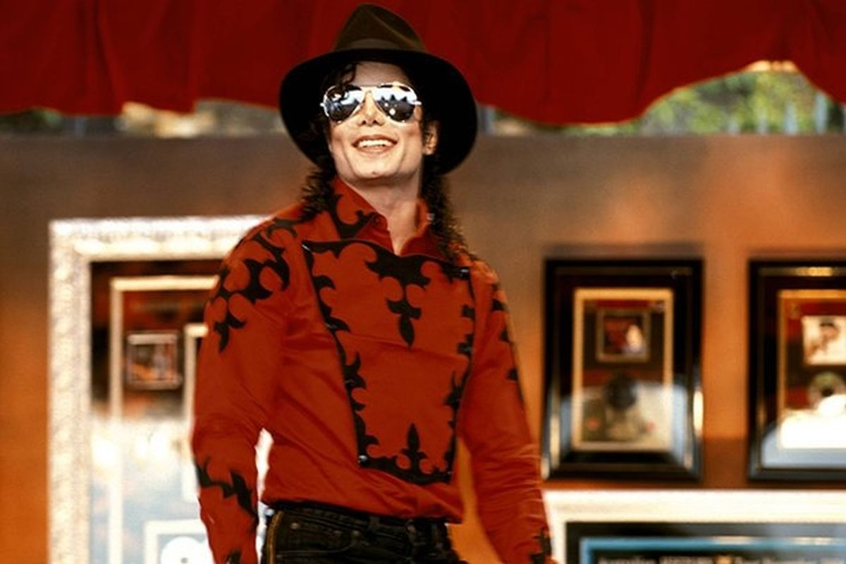 Michael Jackson, Dangerous, Leaving Neverland, sexual abuse, Missy Elliott