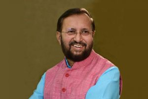 Javadekar to present National Community Radio Awards