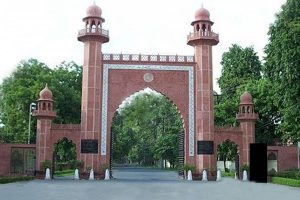 Article 370 fallout: Kashmiri students in AMU to boycott Eid lunch invite from Centre